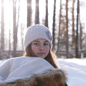 МДКЦ Зима 2015