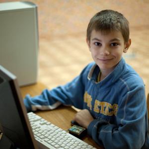 МДКЦ 4 смена 2012 в детском лагере МДКЦ