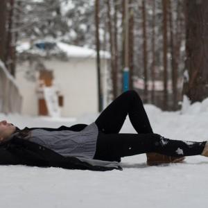 МДКЦ Зимняя смена 2019 в детском лагере МДКЦ