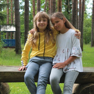 МДКЦ 3 смена 2020 в детском лагере МДКЦ