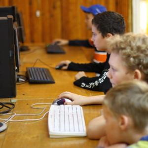 МДКЦ 4 смена 2011 в детском лагере МДКЦ