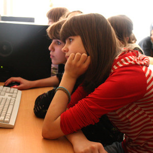 МДКЦ 1 смена 2010