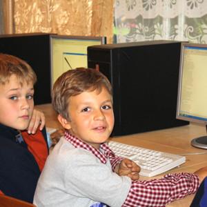 МДКЦ 3 смена 2009