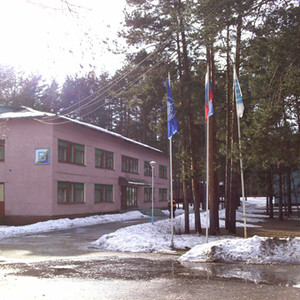 МДКЦ Весна 2008