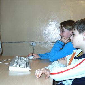 МДКЦ Зима 2007