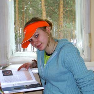 МДКЦ Весна 2006