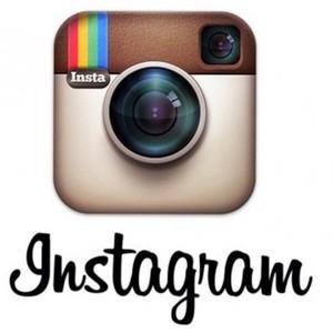 МДКЦ МДКЦ в Instagram!