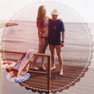 МДКЦ МДКЦ. Пляж. Озеро Плещеево. 3 смена.
