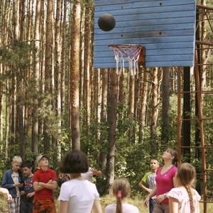 МДКЦ День здоровья и спорта в МДКЦ