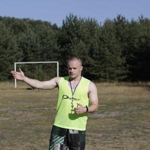 МДКЦ Новости