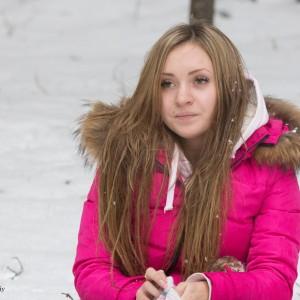 МДКЦ Зима 2014