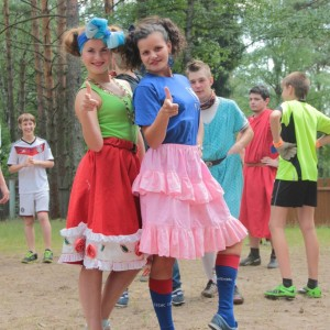 МДКЦ День Спорта и Здоровья