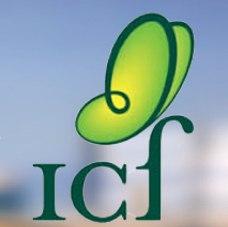 МДКЦ стал членом Международного содружества детских лагерей